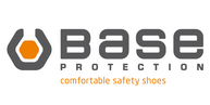 BASE Protection